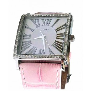 Orologio Donna Guess Gala Pink